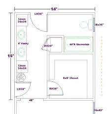 master bathroom design layout. Master Bathroom Designs Floor Plans Design Glamorous Photo Of . Layout