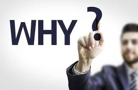 grow brain for Know your WHY