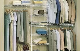 single bedroom medium size single bedroom closet walk closets build your house yourself university walk ikea