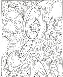 Jonah And The Whale Coloring Page Jonah Bible Coloring Pages Jonah