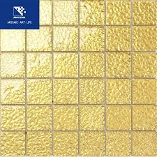gold floor tile gold mosaic floor tile golden color floor tiles gold floor tile