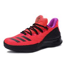 adidas basketball shoes 2016. aliexpress.com : buy original adidas ball 365 low men\u0027s basketball shoes sneakers from reliable suppliers on top sports flagship 2016 2