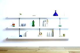 ikea shelves wall for books floating white book shelf unit canada kallax ikea shelves wall