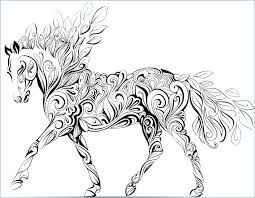 spirit horse coloring pages spirit horse coloring pages printable spirit horse coloring pages printable