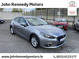 john kennedy motors car dealer in