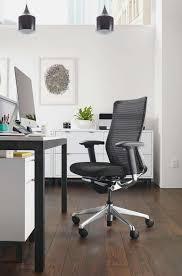 dbcloud office meeting room. Small Dbcloud Office Meeting Room