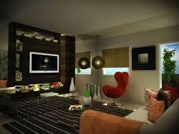 Living Room Design Concepts Living Room Ideas Decor Creative Living Room Designs Concept