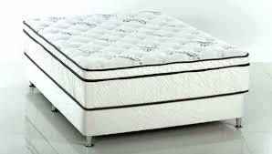 plastic mattress cover. 12 Elegant Stock Of Mattress Plastic Cover Gallery Ideas   T