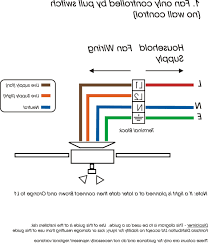 bathroom light pull wiring diagram wiring diagrams best wiring diagram for bathroom light pull switch wiring diagram libraries fluorescent light wiring diagram bathroom light