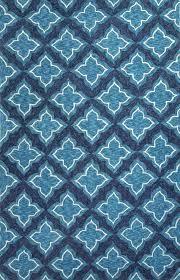 catalina rugs torrance