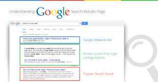 google search results 2015.  Google Google Search Results Page Intended 2015