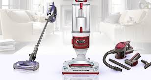 Sebo Vacuum Comparison Chart Shark Vacuum Cleaner Comparison Sylvane