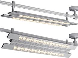 monorail lighting systems. Bruck Lighting Zonyx Line Voltage MonoRail Track System - Brand Discount Call Sales 800-585-1285 To Ask For Your Best Monorail Systems