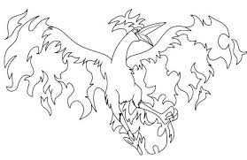 Legendary Pokemon Coloring Pages Printable Ex Coloring Pages