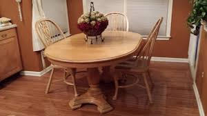 Kitchen Table Refinishing Furniture Refinishing Photo Gallery The Restoration Studio