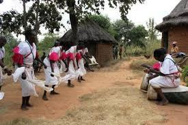Kamba people