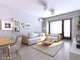 nyc apartment furniture. Furniture Painting Nyc Apartment Ideas At Home Design Concept Classes