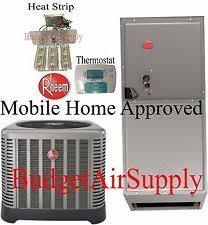 rheem 14 seer. rheem 3 ton 14 seer heat pump split system rp1436aj1 mobile home approved seer