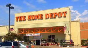 Small Picture of the Day Home Depot Inc HD Stock Has Something for the Bulls