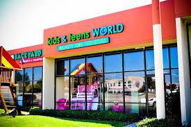 1 Childrens Furniture Store for Santa Clara San Jose