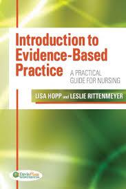 evidence based practice in nursing essay based practice nursing essay nvrdns com evidence based practice in nursing essay based practice in nursing