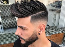 New Mens Hairstyles 46 Stunning 24 Medium Length Hairstyles For Men