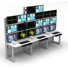 modular workstation furniture system. harmony systems office furniture modular workstations workstation system