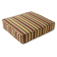 patio chair replacement cushions. Stunning Patio Furniture Seat Cushions Outdoor Cushion . Chair Replacement N