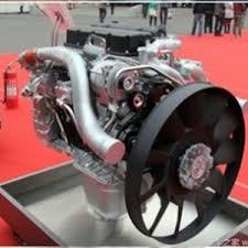 <b>China</b> engines marine diesel <b>wholesale</b> - Alibaba