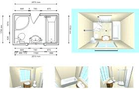 Bathroom Design Drawings Bedroom Home And Bathroom Awesome Cad Bathroom Design