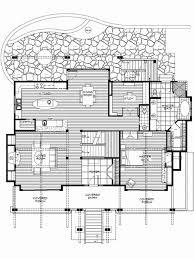 dream house plans. Dream Home House Plans Fresh Floor For Hgtv 2007