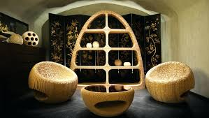 cardboard tube furniture. Cardboard Tube Furniture Design Luxury Canyon Collection By
