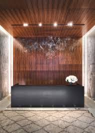 Award-Winning Design, Hotel Altis Prime, Lisbon   by Cristina Jorge de  Carvalho  Hotel ReceptionReception DesksOffice ...