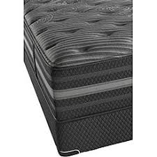 beautyrest black kate. Beautyrest Black Mariela Luxury Firm King Mattress Kate W