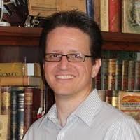 Bob Sipes - Enterprise Security Architect / Consultant - DXC ...