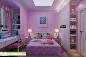 Small Pink Bedroom Bedroom Girl Decorating Ideas For Bedrooms Teenage Room Using Pink