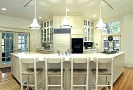 full size of chandelier pendant lights australia lighting for kitchen island height mini islands and table