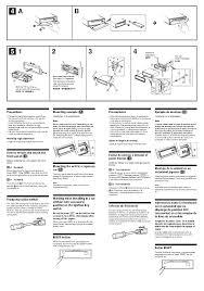 sony model cdx m610 wiring diagram schematics and wiring diagrams solved wiring diagram sony xplod cdx gt33w for 96 saturn fixya