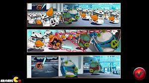 Angry Birds Star Wars 2 - 3 STAR P4 ALL LEVELS Rise Of The Clones Pork Side  - Angry Birds – Видео Dailymotion