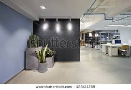 office interiors photos. fashion and modern office interiors photos s
