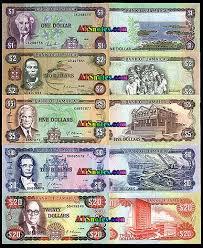 Convert 20 Pounds To Jamaican Dollars Iridium Historical