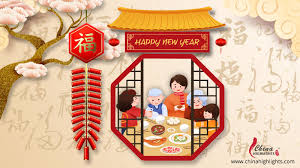 Chinese new year dates vary slightly between years, but it usually comes during the period from january 21st to february 20th. 9v2slx Za0hpam