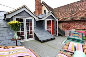 big colourful floor cushions are a versatile addition to any home and garden because can be