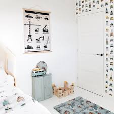 Studio Ditte Home