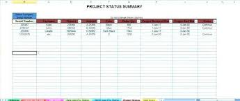 Production Scheduling In Excel Free Production Scheduling Excel Template Urldata Info