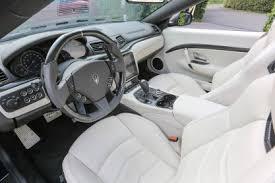 2018 maserati quattroporte interior.  interior 2018 maserati granturismo grancabrio media drive 38 on maserati quattroporte interior