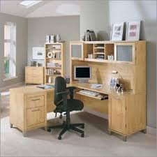ikea office furniture. Ikea Home Office Furniture Great With Photo Of Collection In  Gallery Ikea Office Furniture
