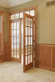 interior french doors transom. French Doors With Transom Inspiring Design Ideas 18 Favorite 12 Awesome Images Interior R