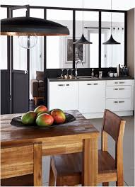 22 Inspirant Images De Led Cuisine Ikea Maison De Design