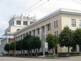 Наши специалисты помогут выбрать и купить диплом в Иваново  Купить диплом у нас надежно